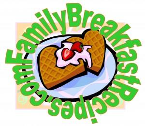 familybreakfastrecipes.com